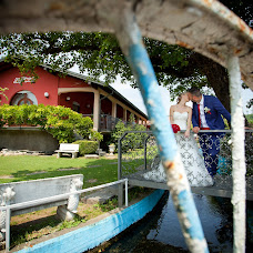 Wedding photographer Sergio Rampoldi (rampoldi). Photo of 03.09.2015
