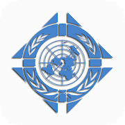 Download Universal Declaration of Human Rights APK