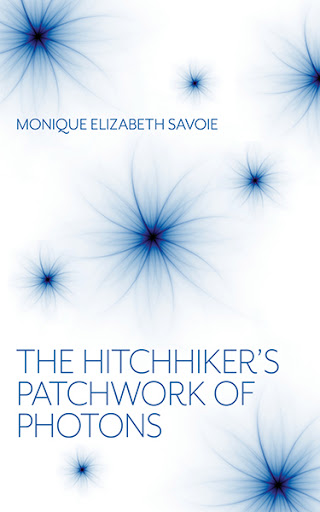 The Hitchhiker's Patchwork of Photons cover