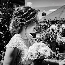 Wedding photographer Adrian Diaconu (spokepictures). Photo of 11.08.2018