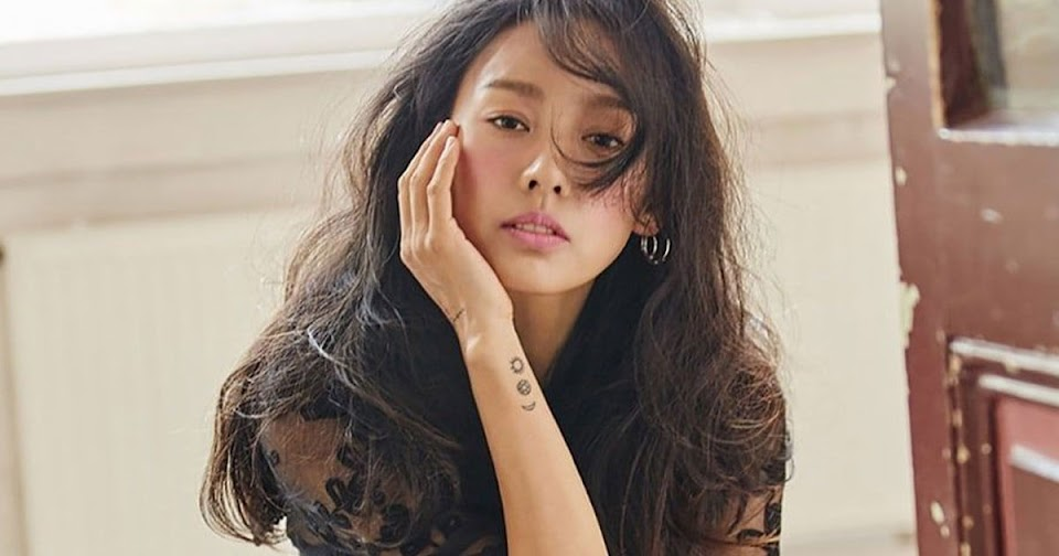 Lee-Hyori-Featured-Image