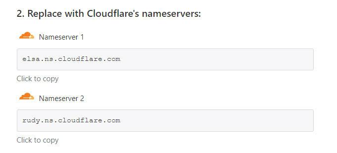 Ban-ghi-Nameservers-cua-CloudFlare