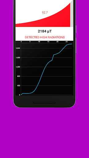 Download Bug detector - Spy device detector on PC & Mac with