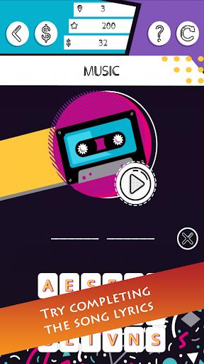 玩免費益智APP|下載I Know the Music app不用錢|硬是要APP