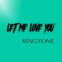 Let Me Love You - DJ Snake icon