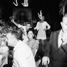 Wedding photographer Artur Shmir (artursh). Photo of 10.11.2017