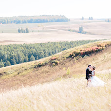 Wedding photographer Nikolay Shemarov (schemarov). Photo of 16.03.2015