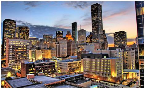 Homeschool Field Trips in Houston