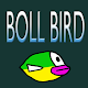 Download Boll Bird For PC Windows and Mac