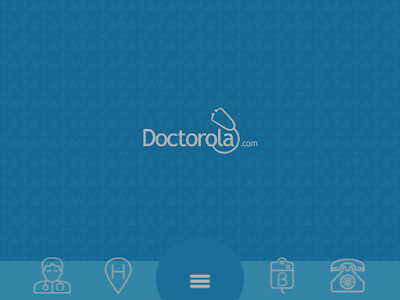 Doctorola screenshot 9
