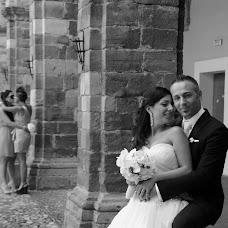 Wedding photographer ROCCO SCATTINO (roccoscattino). Photo of 14.05.2015
