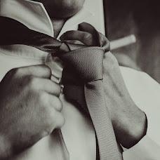 Wedding photographer Ruslan Gasanov (gasanovph). Photo of 25.08.2015