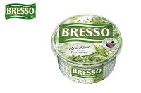 Angebot für Bresso mit Kräutern aus der Provence im Supermarkt