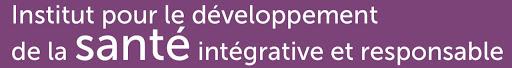 Institut pour le développement de la santé intégrative et responsable