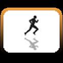 Lauf Zeitnahme & Race Timer icon