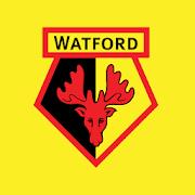 Watford F.C