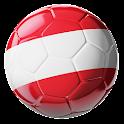 Goal Alarm! Austria icon