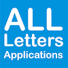 Sample Letters Applications
