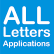 Sample Letters Applications APK