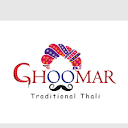 Ghoomar Traditional Thali (CP), Connaught Place (CP), New Delhi logo