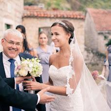 Wedding photographer Mikhail Pole (MishaPole). Photo of 11.12.2014