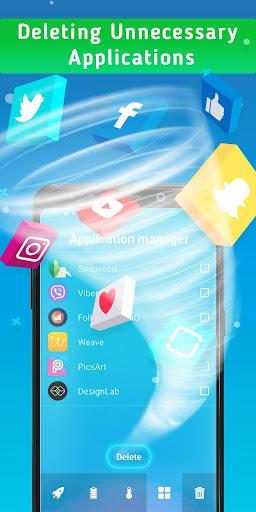 Phone Keeper screenshot 4