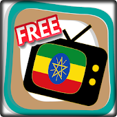 Free TV Channel Ethiopia