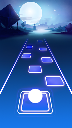 BLACKPINK Hop: 'How You Like That' Rush Tiles Hop! 6.0.0.1 screenshots 4