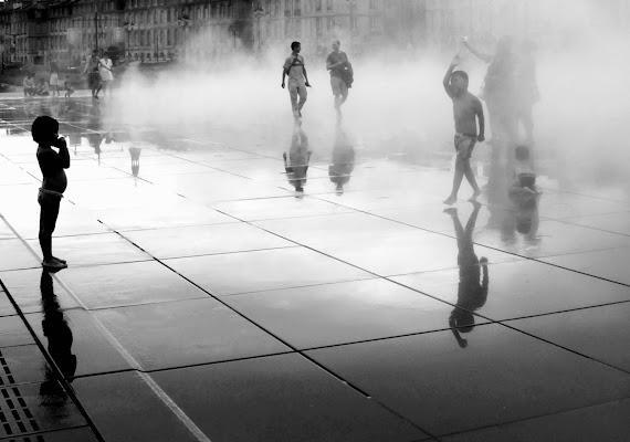 fuori dalla nebbia di simi1967