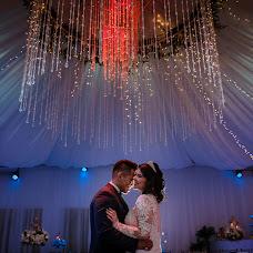Wedding photographer Alexis Rueda apaza (Alexis). Photo of 26.03.2018