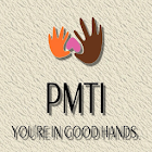 PMTI School of Massage Therapy icon