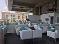 Breeze Lounge photo 30