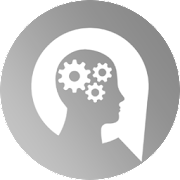 MCQuiz: Mechanical Engineering