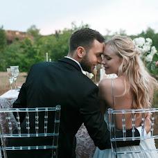 Wedding photographer Andrey Shubin (aShubin). Photo of 23.05.2018