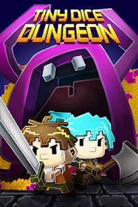 Tiny Dice Dungeon 1.22.7