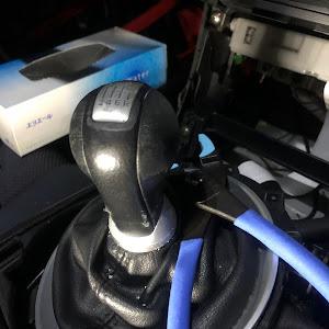 フェアレディZ Z33 前期 ベースグレードのカスタム事例画像 萌龍さんの2019年07月02日22:30の投稿