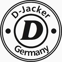 Photo: D-Jacker Germany präsentiert das neue Schnellwechselsystem für Wohnkabinen-Kurbelstützen. *** D-Jacker Germany presents a quick release and install system for your truck campers jack legs.