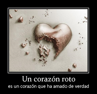 Frases para un corazon roto - Apps on Google Play