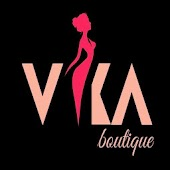 VIKA Boutique