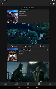 App GameFly APK for Windows Phone