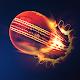 2015 IPL 8