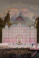 The Grand Budapest Hotel Movie Poster 1.jpg