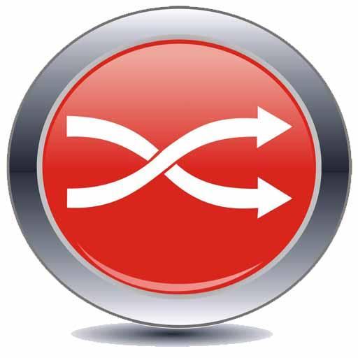 Vtube 2 2 Apk Download Com Hkwebtech Vtube Apk Free