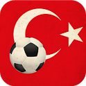 Super Lig - Live Football Results icon