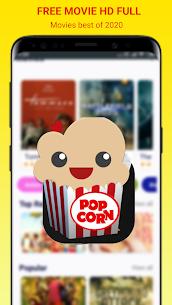 Baixar Free Popcorn Time Movies & TV Show Última Versão – {Atualizado Em 2021} 1