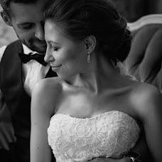 Wedding photographer Aleksandr Dolovov (dolovov). Photo of 29.02.2016