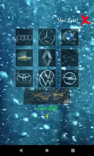 Dr.Falcon AutoQuiz 6000 screenshots 7