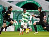 20-jarig Nederlands talent heeft droomtransfer beet en tekent voor vier seizoenen bij Bayer Leverkusen