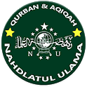 Panduan Qurban dan Aqiqah icon