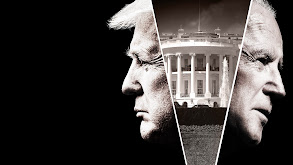The Choice 2020: Trump vs. Biden thumbnail